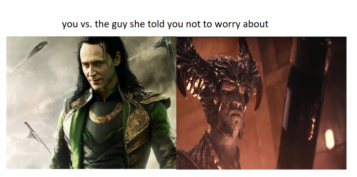 Loki meme.png